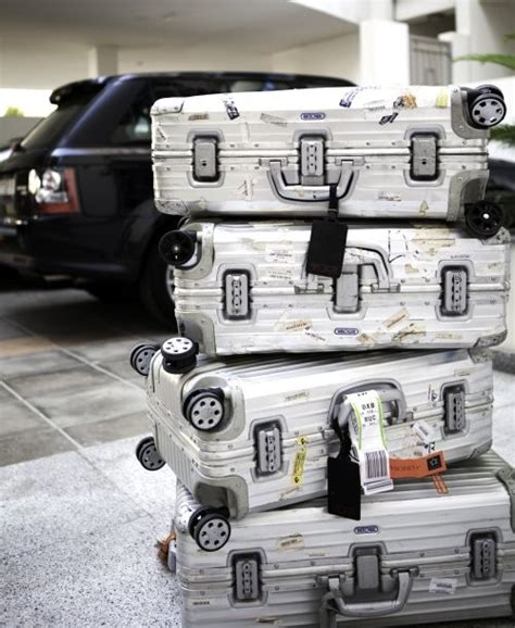 Sticker Rimowa Design 20 10 best rimowa images on luggage stickers