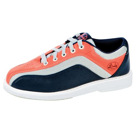 linds womens bowling shoes free shipping linds