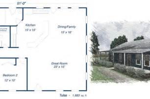 40x50 House Plans plans rv garage on 40x50 metal building house plans 40x60 home floor