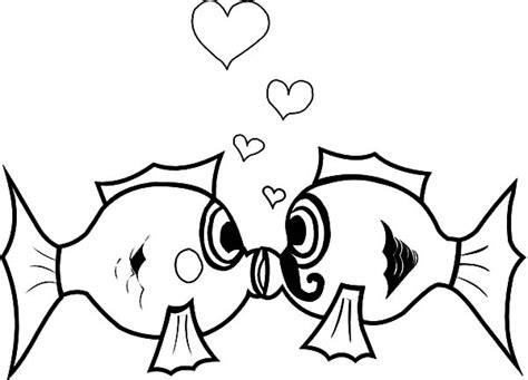 kissing lips coloring page free coloring pages of kissing lips