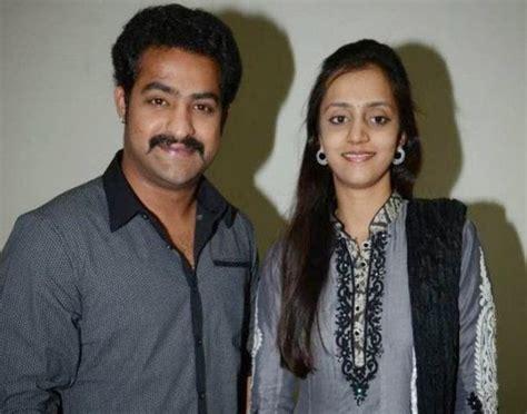 jr ntr movies biography news photos videos awards today cinema news latest movie updates south indian