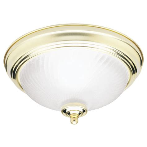 light covers for ceiling lights ceiling light covers the housing forum