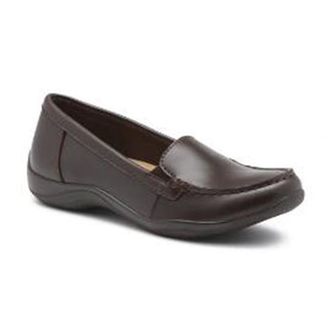 comfort driver center women s loafers driving shoes on sale g h bass co