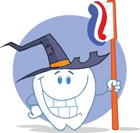imagenes halloween odontologia halloween disfraces odontol 243 gicos mundo odont 243 logo