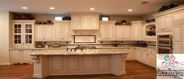 Kitchen Wall Cabinet Dimensions standard kitchen cabinet sizes and dimensions decorationy