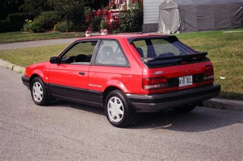 buy car manuals 1988 mazda familia electronic toll collection 1990 mazda 323 vin jm1bg2320l0102691 autodetective com