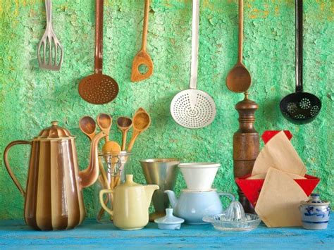 vocabulario ingles cocina vocabulario de cocina en ingles pronunciaci 243 n en ingl 233 s