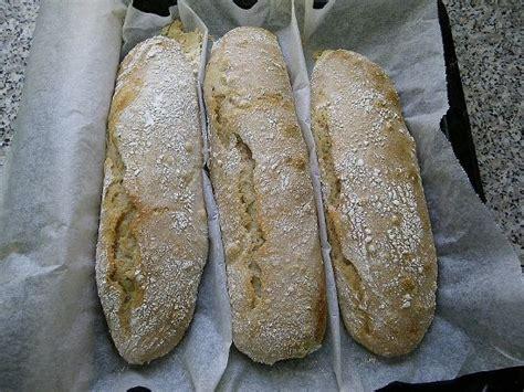 80 hydration loaf 80 hydration ciabattas the fresh loaf