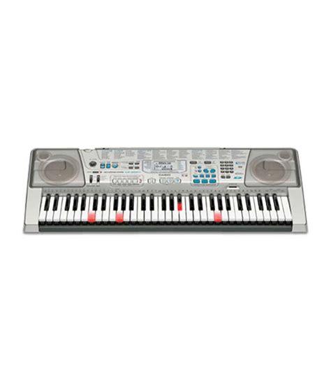 Keyboard Casio Lk 300 casio lk 300 tv lighting keyboard piano buy casio lk 300