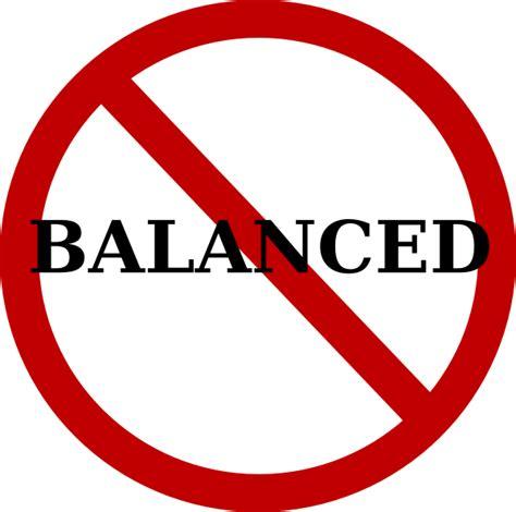 Balanced Calendar Balanced Calendar Clip At Clker Vector Clip