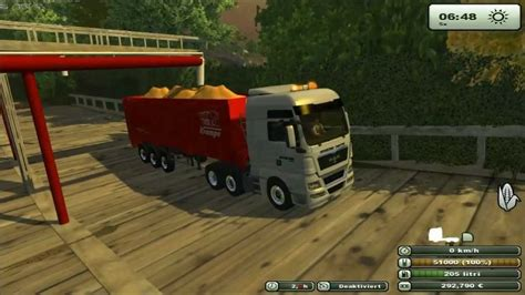 mod save game farming simulator 2013 farming simulator 2013 mod contest fmarco 95 youtube
