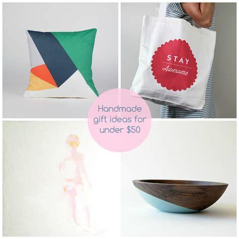 handmade gift ideas 2014 187 handmade gift ideas by budget free international shipping