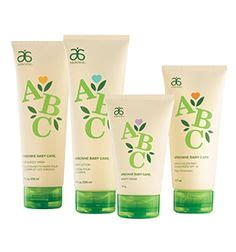 Arbonne Seasource Detox Spa Fortifying Hair Mask by Pittsburgh Better Times Features Arbonne Intelligence