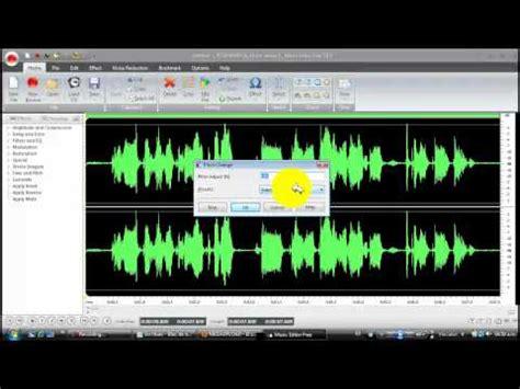 tutorial de sap en español descargar manual de audacity en espa 195 177 ol gratis putu merry