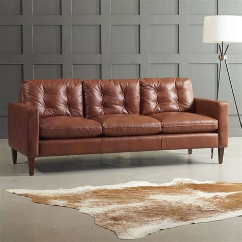 grand palazzo red leather reviews leathers sofa home grand palazzo black leather sofa sofas thesofa