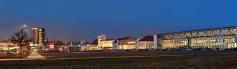 v8 hotel stuttgart v8 hotel themen und designhotel motorworld stuttgart