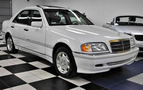 1998 mercedes c280 1998 mercedes c280 german cars for sale
