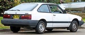 file 1984 1985 honda accord hatchback 02 jpg