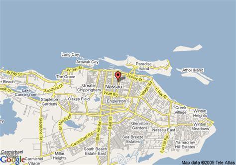 sandals royal caribbean resort map map of sandals royal bahamian resort spa nassau