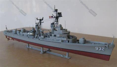 model boats plastic chris craft wooden boat restoration plastic ship models
