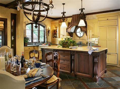 kitchen decorating trends 17 top kitchen design trends hgtv