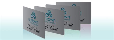 Galaxy Theatres Gift Card Balance - gift cards uptown gig harbor