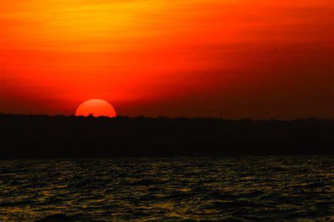 Jual Set Snorkel Eksplorasi Keindahan Biota Laut keindahan gili labak yang kian merebak 1001malam