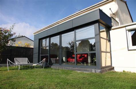 extension veranda veranclassic v 233 randa pergola extension v 233 randa