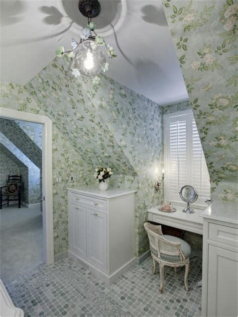 romantic bathroom decorating ideas romantic bathroom design ideas room design inspirations