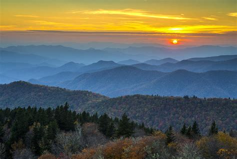 Blue Ridge Parkway | 10 amazing stops on the blue ridge parkway booneview