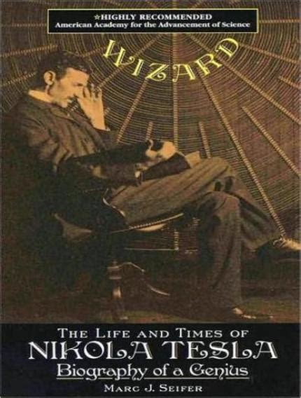 The And Times Of Nikola Tesla Wizard The And Times Of Nikola Tesla Review Oxford