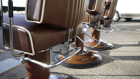 armchair sale 6 best value barber chairs for sale 2017 furnish style