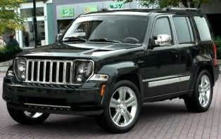Jeep Liberty Jet For Sale Used 2012 Jeep Liberty Suv Pricing For Sale Edmunds
