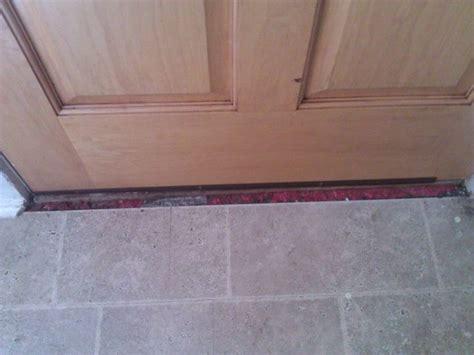 how to fill gap between cabinet and floor gap between tiles tile design ideas