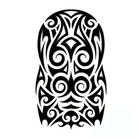 half sleeve tribal tattoos drawings 25 best ideas about tribal sleeve tattoos on