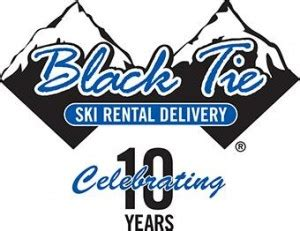 tahoe fly fishing outfitters north american ski resorts