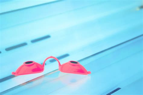 tanning bed goggles tanning bed goggles guide