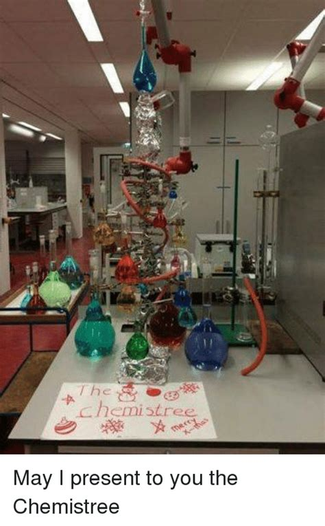 May We Present 2u Mr by The Chemist Ree May I Present To You The Chemistree Meme
