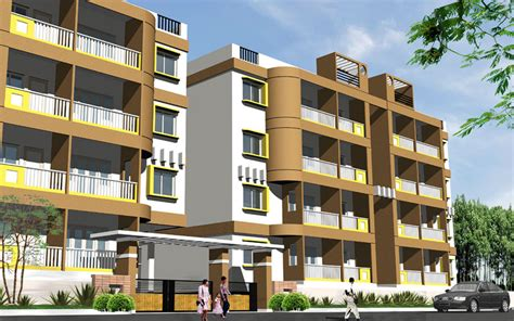 sustainable apartment plans and elevations 1529 sq ft 3 bhk 2t apartment for sale in dsr