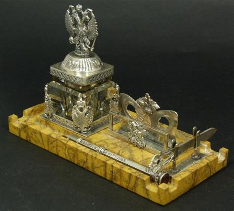 17 best images about inkwells and pens on pen