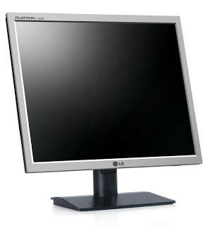Monitor Acer V203hl daftar harga lcd monitor terbaru bulan juni 2013 berita