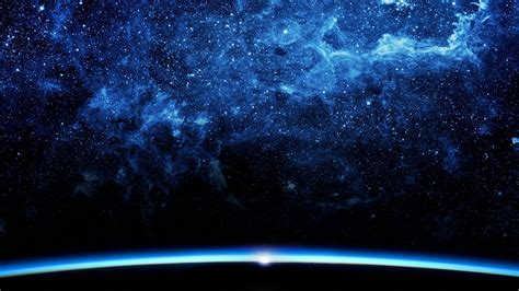 2560x1440 galaxy wallpaper 2560x1440 pretty blue galaxy space fhd wallpapers