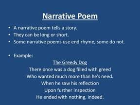 poem exles 22 638 jpg 638 215 479 science
