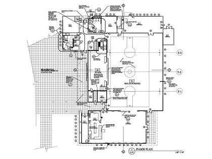 high school gymnasium floor plans floor plans free decorin