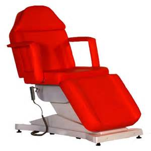 stylish remote electric reliner chair okin