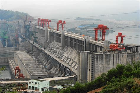 hydroelectricity wikipedia list of conventional hydroelectric power stations wikipedia