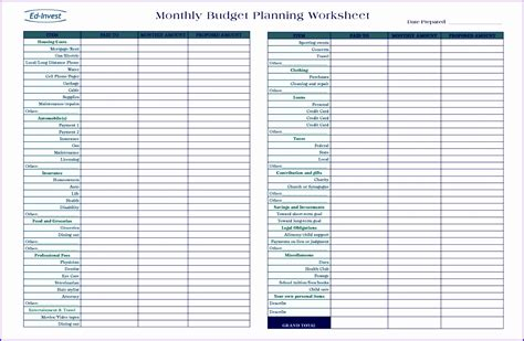 template business plan xls 9 business plan template in excel exceltemplates