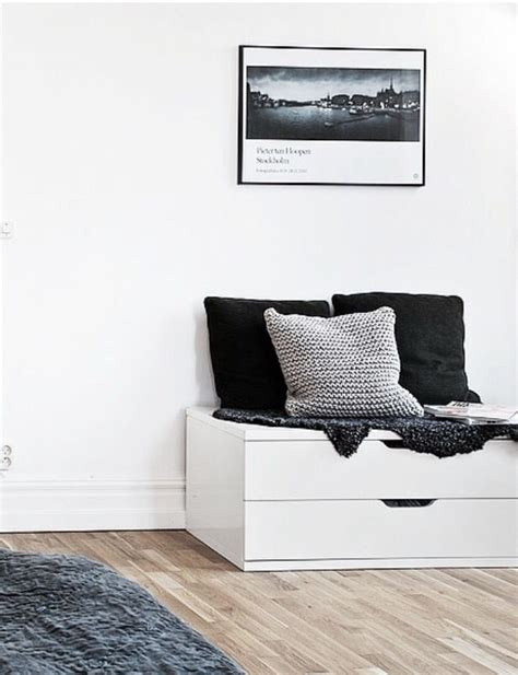Ikea Nordli Badezimmer by Die Besten 25 Ikea Nordli Ideen Auf Ikea