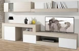 mueble salon minimalista los estilos decorativos que m 225 s gustan a los espa 241 olesblog