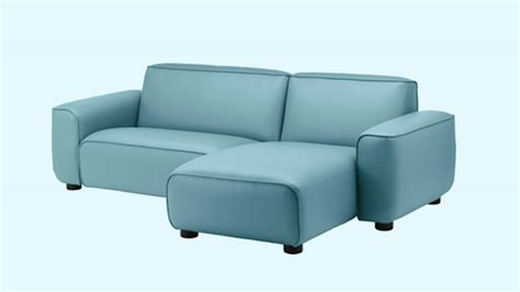 ikea leather sofa australia shonky winner ikea gets real about leather couches